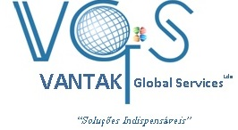 VANTAK Global Services, Lda