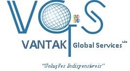 VANTAK Global Services, Lda