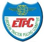 ETPC Logo