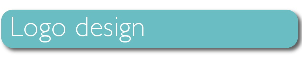 Logo design by Great-Value-Websites.Com Britain's best value low cost websites