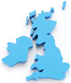 Great-Value-Websites.com builds websites for a wide range of businesses and organisations the length and breadth of Britain