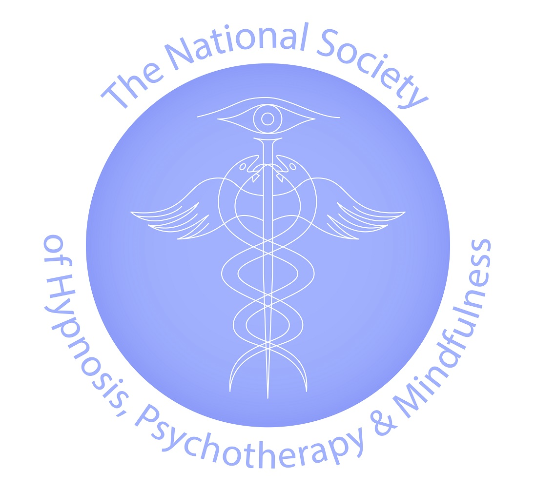 The National Society of Hypnosis, Psychotherapy & Mindfulness