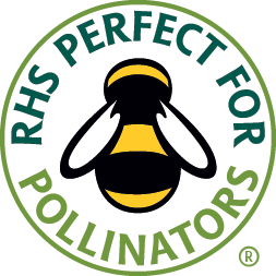 Link to RHS Perfect for Pollinators