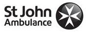 Link to St John Ambulance defibrillator video