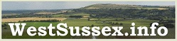 link to WestSussex.info