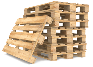 wooden_pallets_home.png