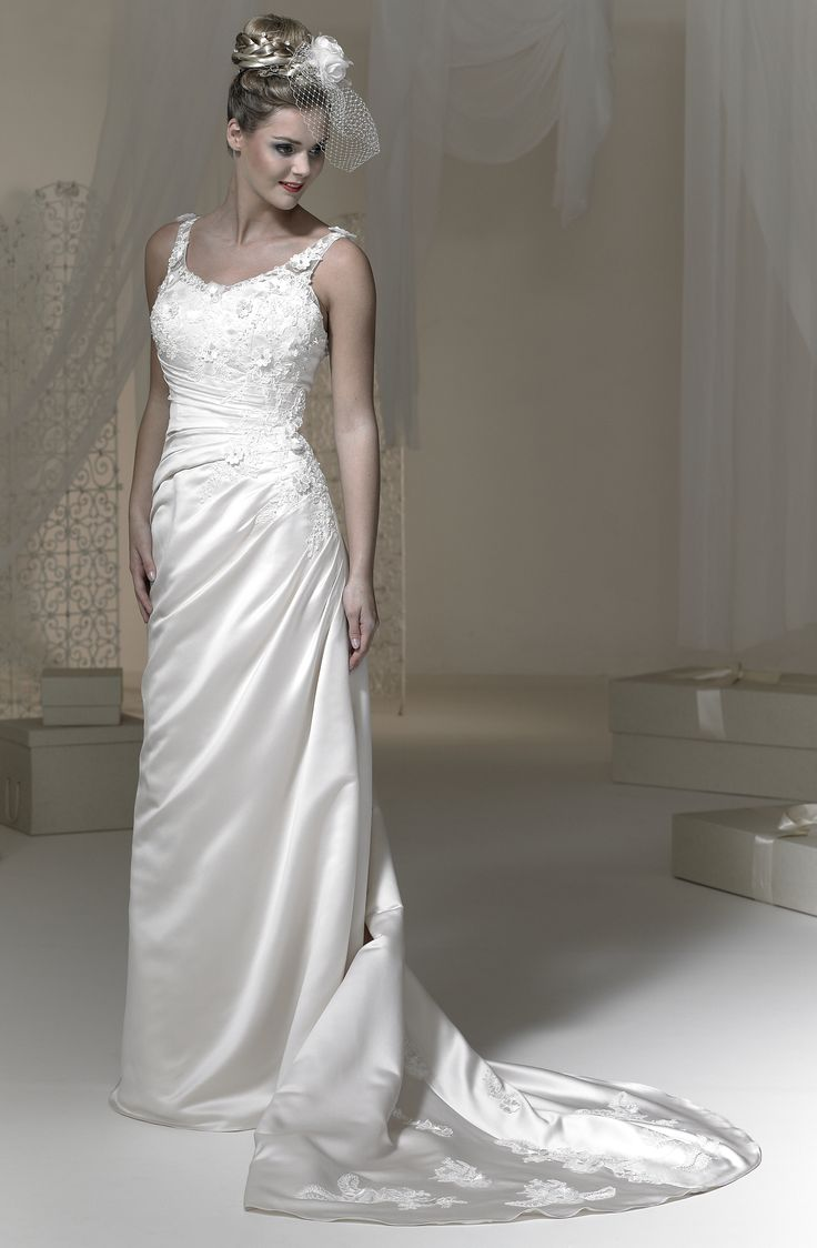 wedding dresses in blackpool, wedding dresses in poulton le fylde ...