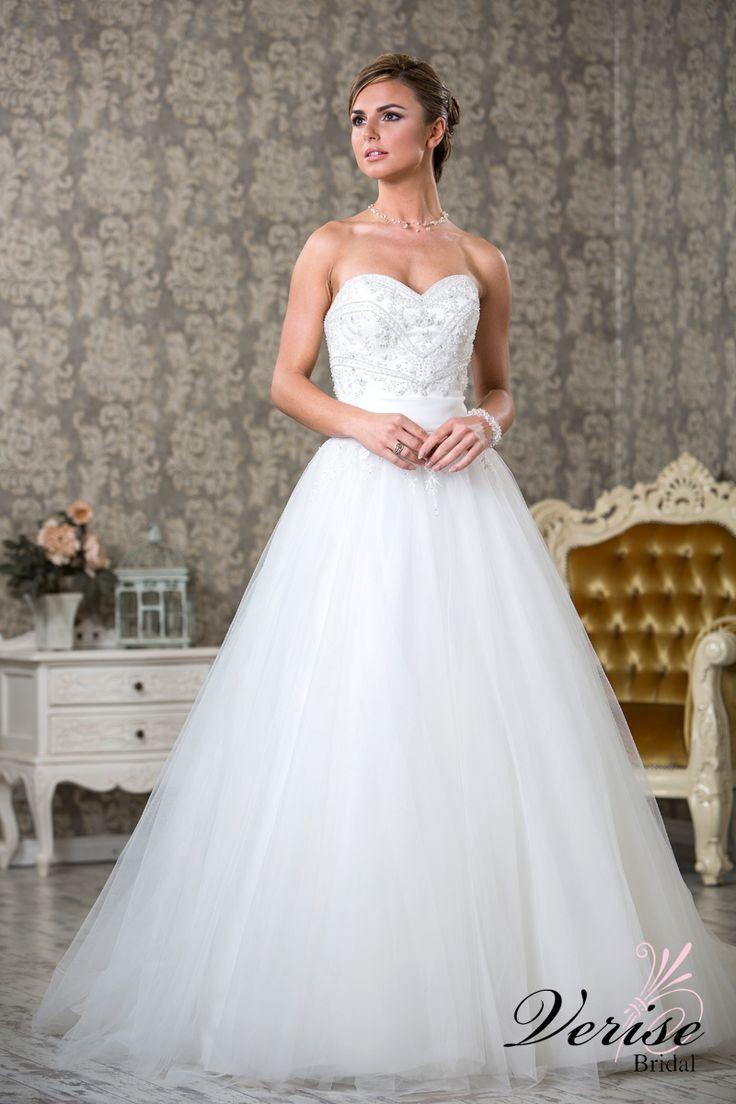 Wedding Dresses Cork Blackpool   bestweddingdresses