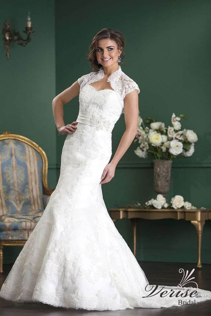 Wedding Dresses In Blackpool Poulton Le Fylde