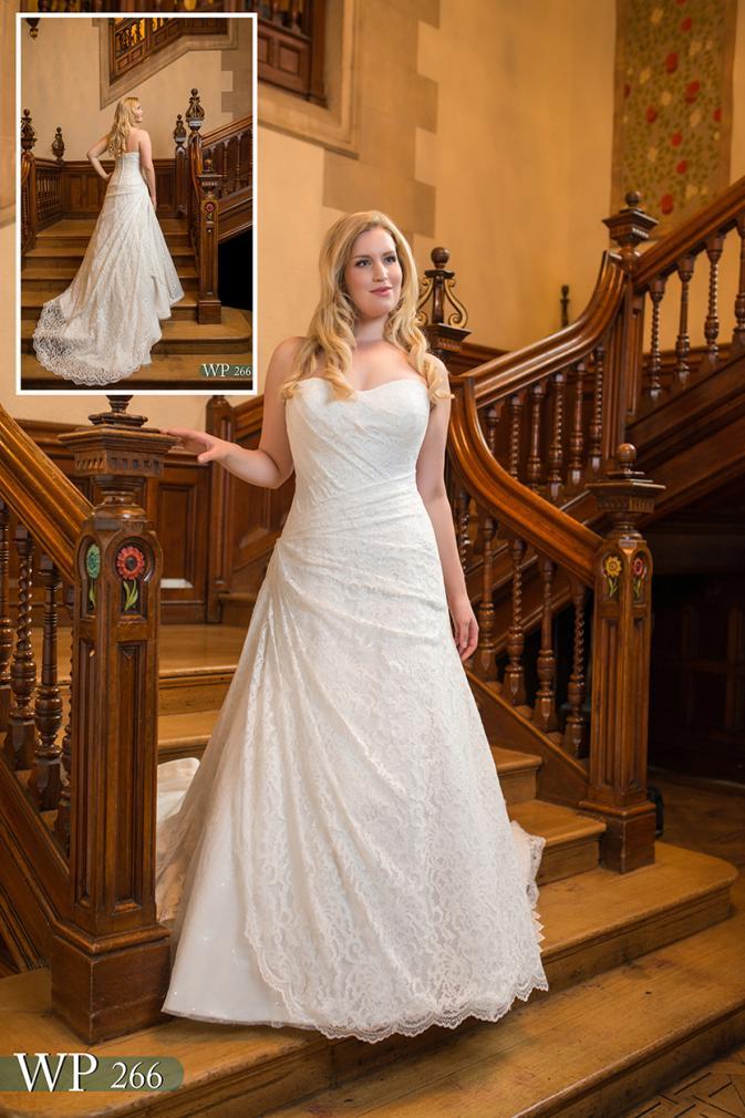 Wedding gowns blackpool wedding dresses asian for Consignment wedding dresses richmond va