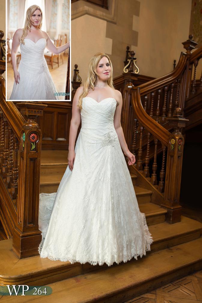 Katie flynn wedding
