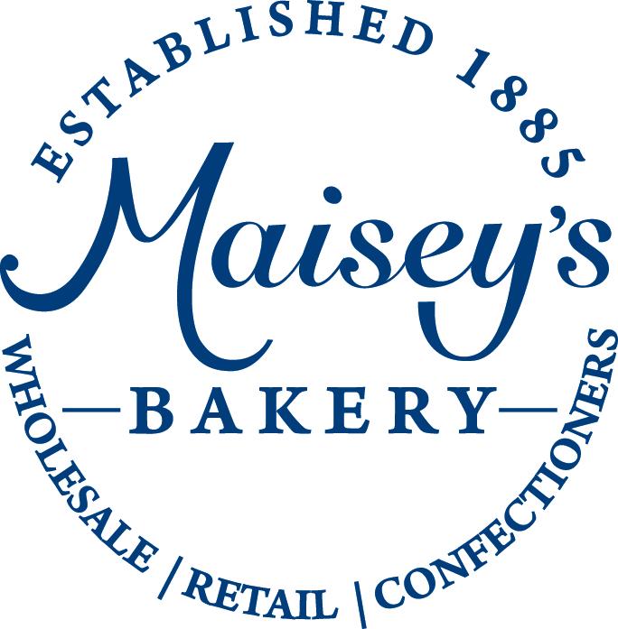 Maisey's Logo