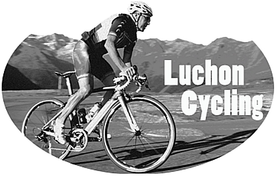 Pyrenees Bike Hire