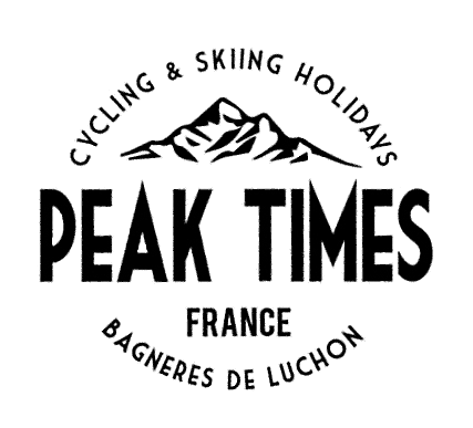 Peak Times Cycling & Skiing Holidays