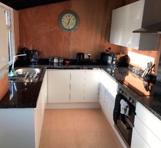 Some Of Our Beautiful Park Home Kitchens Call 01636 858467 Now