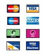 credit_card_logos.jpg