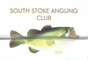 South Stoke Angling Club