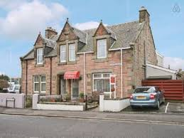 Ardgarry Holiday House
