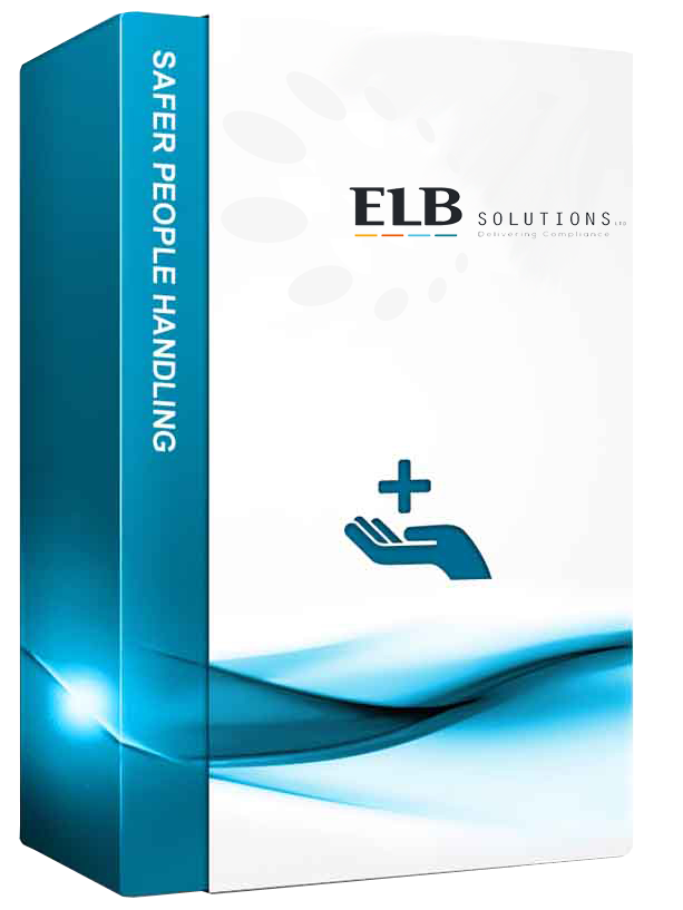 elb_solutions_elearning_online_learning_Safer_Patient_Handling