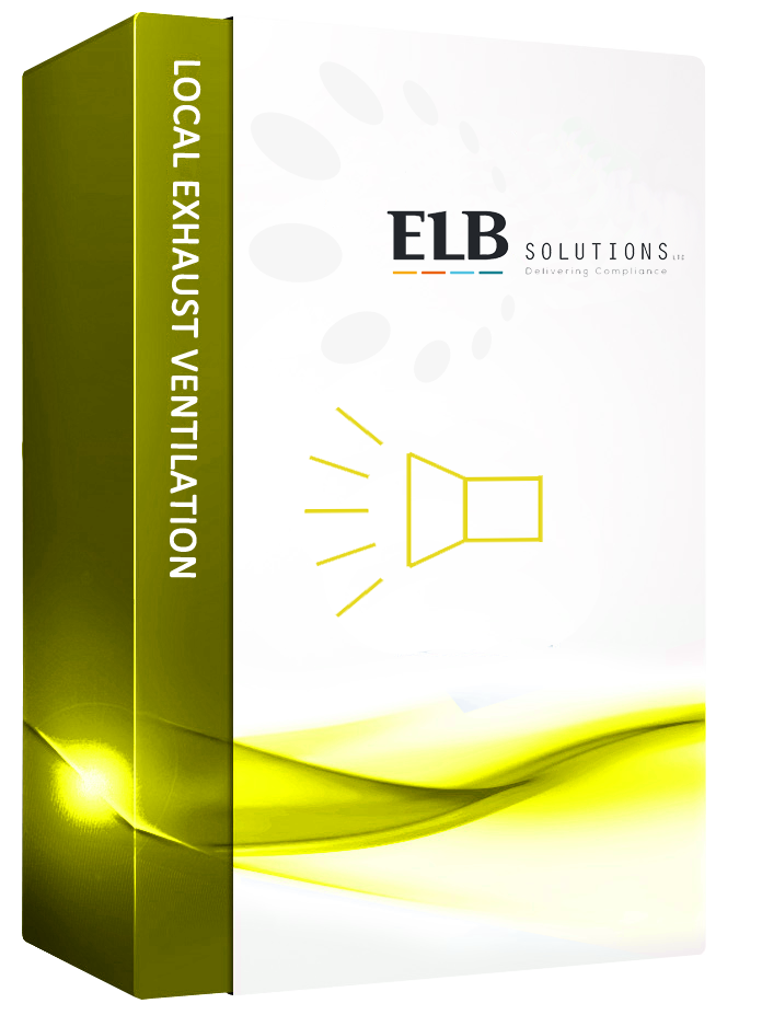 elb_solutions_elearning_online_learning_Local_Exhaust_Ventilation