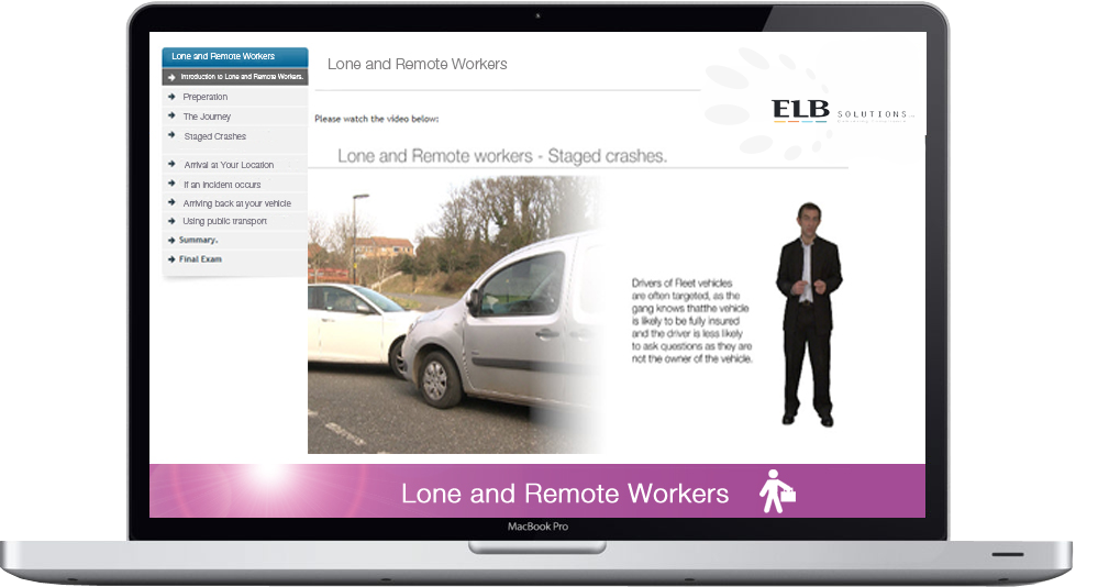elb_solutions_elearning_online_learning_Speed_Awareness
