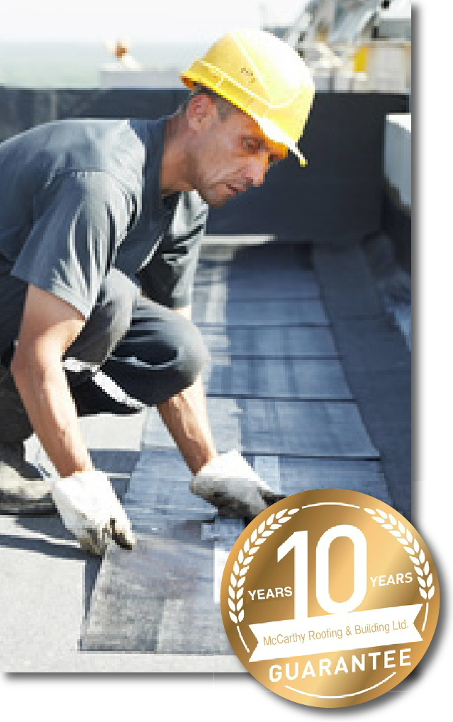 flat roofs, rubber roofing, rubber roofs, EPDM, EPDM rubber roofing, flat roofs
