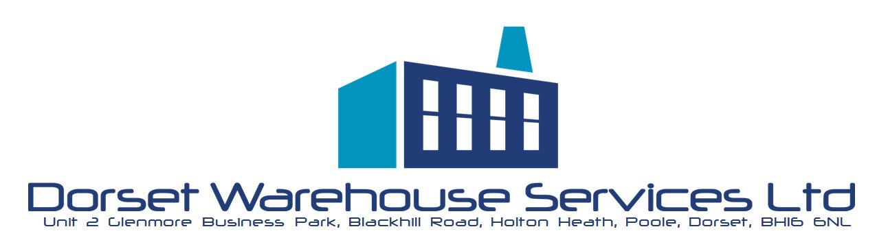 Dorset Warehouse Services