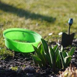 Gardening Services, Haslemere, Liphook, Midhurst 3
