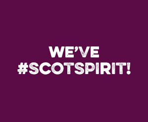 Logo link to the VisitScotland ScotSpirit campaign