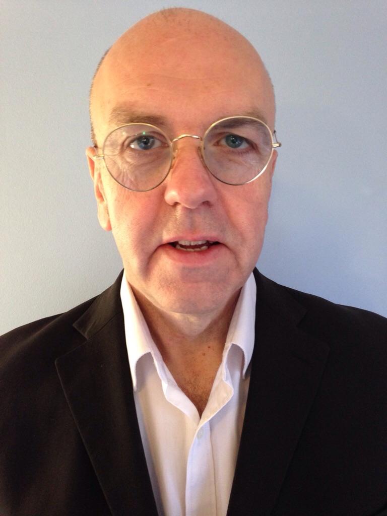 Dr Timothy Charles Whelan