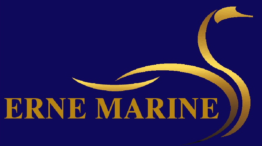 Erne Marine Bellanaleck  - a marine on Lough Erne in Northern Ireland