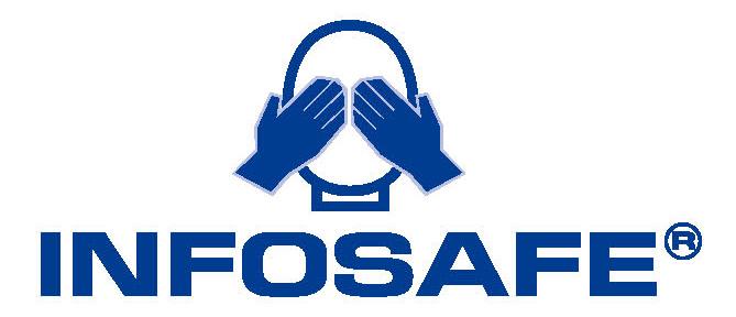 Infosafe Logo