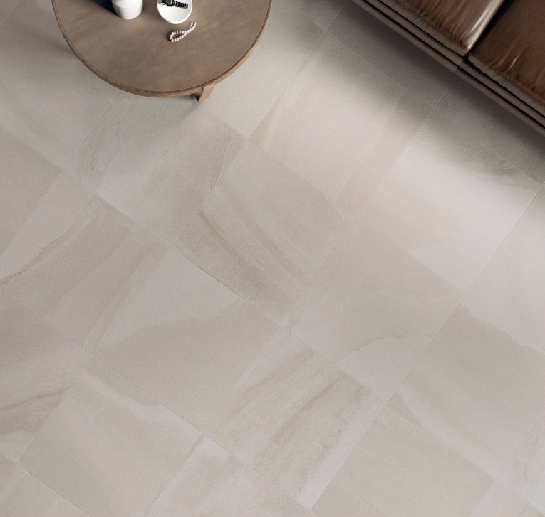 Ariana Italian floor and wall tiles available from Dream Tiles in Bicester, Oxfordshire