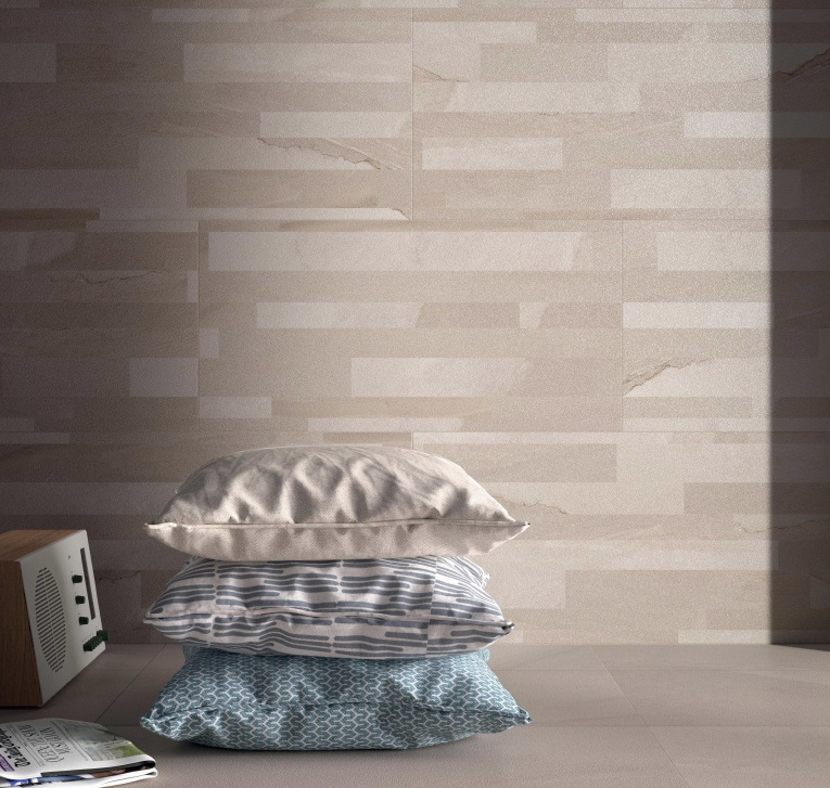 Ariana Italian wall and floor tiles available from Dream Tiles in Bicester, Oxfordshire