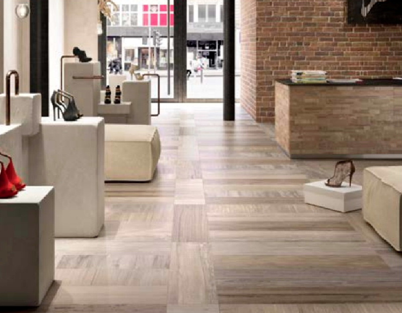 The Bali Range of Italian Floor and Wall tiles from Dream Tiles of Bicester near Oxford - Architectural Floor and Wall Tiles specialists