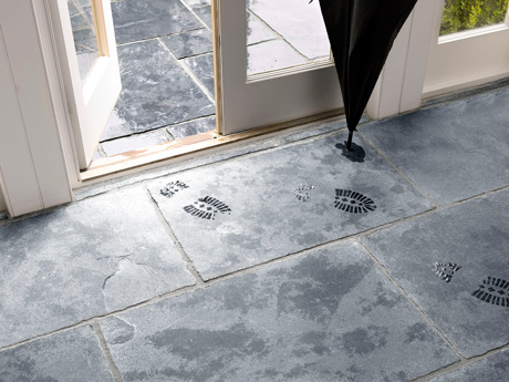 Cathedral Limestone Tiles from Dream Tiles of Bicester