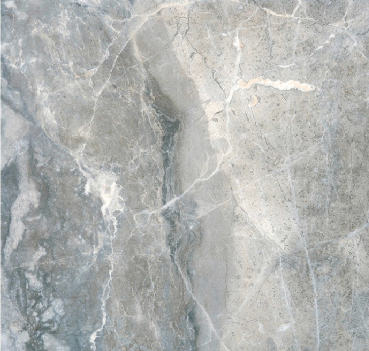Frost Marble effect porcelain tiles from the RAK range from Dream Tiles of Bicester