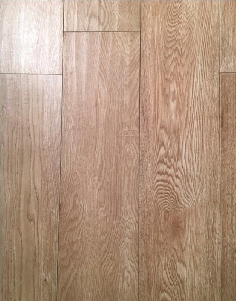 Wood effect Italian floor tiles from GranitiFiandre