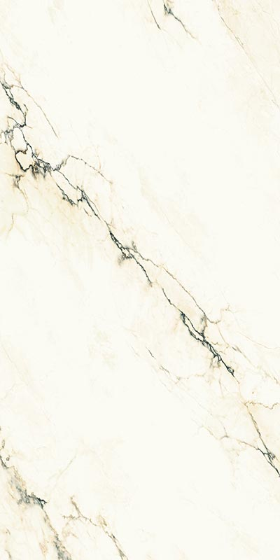 Italian marble-effect tiles on sale at Dream Tiles, Bicester, Oxfordshire