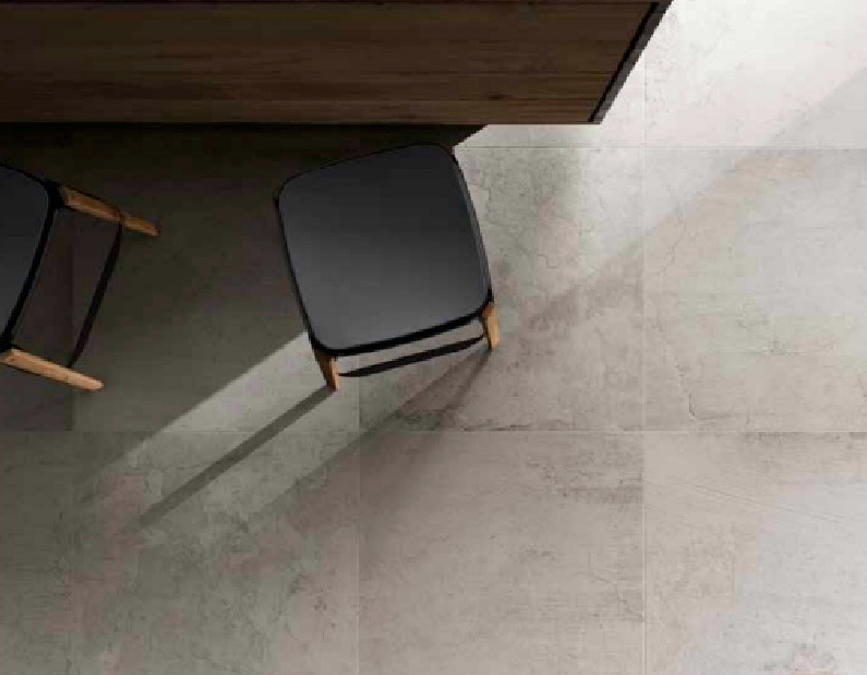 The Portland 325 Range from Ariana available from Dream Tiles of Bicester near Oxford - Architectural Floor and Wall Tiles specialists