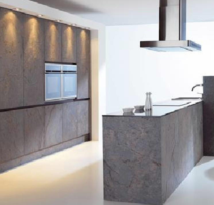 Natural stone veneers from Dream Tiles of Bicester, Oxfordshire, call 01869357777