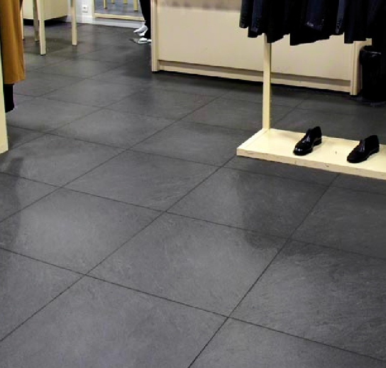Architectural tiles for shops or retail outlets from  Dream Tiles of Bicester Oxfordshire