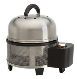 Cobb Premium Gas BBQ Oven