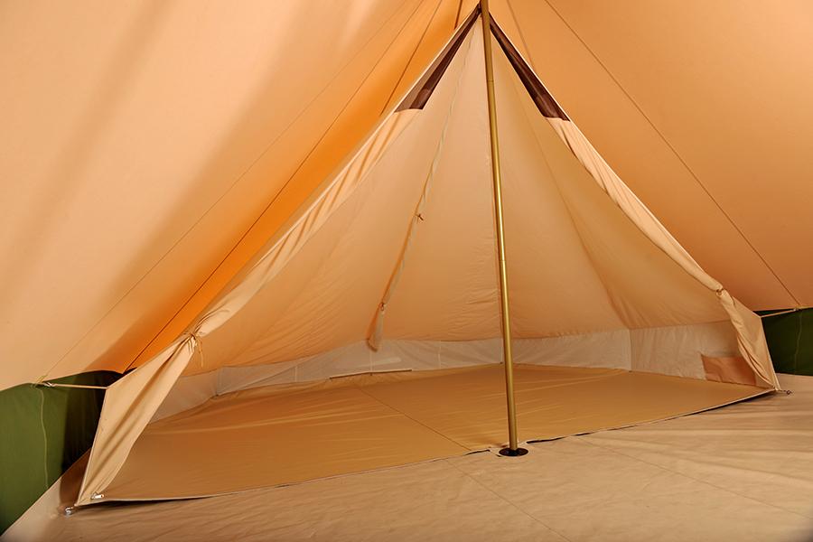 Bedouin 340 Inner Tent ESVO