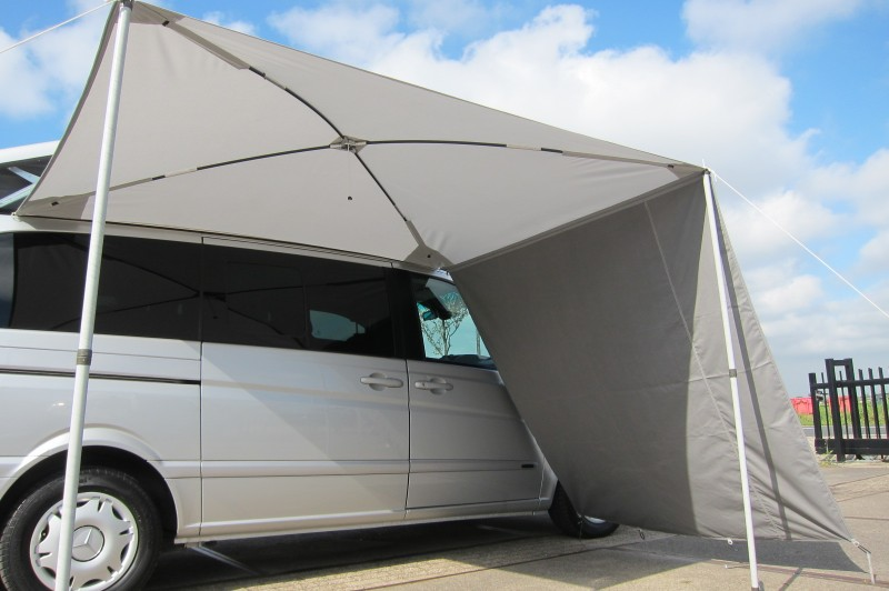 Karsten Pop Awning