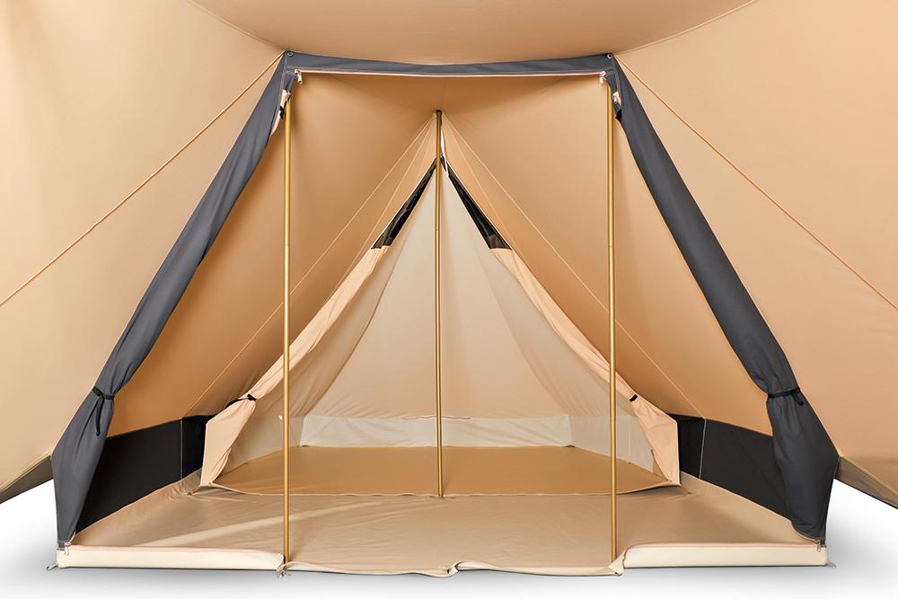 Bedouin 300 Inner Tent ESVO