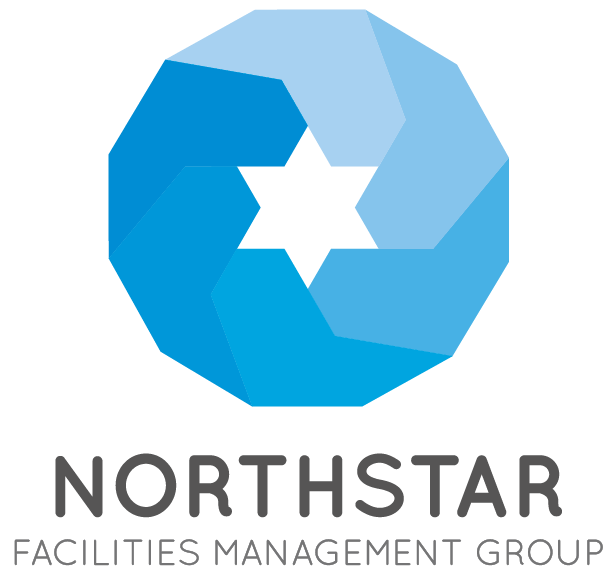 Northstar Property Services