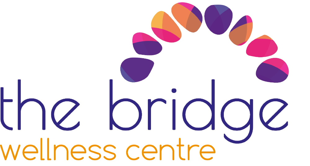 The Bridge Wellness Centre Gym and Exercise Studio Dalbeattie