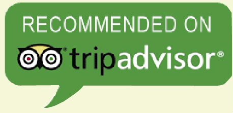 Glentrool Camping and Caravan Site is recommended on Tripadvisor
