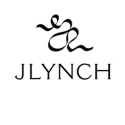 J-Lynch logo